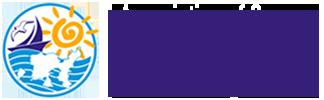 Σωματείο Ιδιοκτητών Ενοικιαζομένων Δωματίων Λήμνου, Ενοικιαζόμενα Rooms Λήμνο |  | 24h Rooms in Lemnos, Rooms for Rent Owners Union in Lemnos and Agios Efstratios Rooms, Apartments and Studios in Lemnos